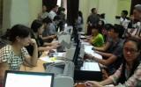 Thông tin xét tuyển nguyện vọng bổ sung của 169 trường ĐH, CĐ