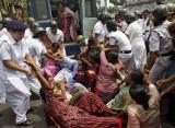 Hơn 150 triệu công nhân Ấn Độ đình công