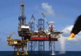 Tăng khai thác dầu thô đóng góp không nhiều vào thu ngân sách