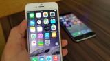 Mua iPhone 6 lúc này, nên hay không?