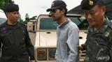 Vụ đánh bom ở Bangkok: Tiến trình phá án đã đạt 70%