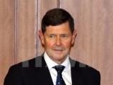 Australia chỉ trích hành động của Trung Quốc tại Biển Đông