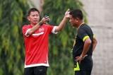 """HLV Hoàng Anh Tuấn: """"U19 Việt Nam có niềm tin vô địch"""""""