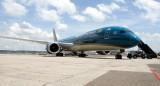 Vietnam Airlines lọt vào top 100 hãng hàng không tốt nhất thế giới