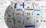 Báo chí điện tử: Sự phát triển ồ ạt và những hệ lụy