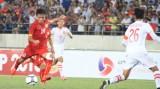"""Hôm nay, U-19 Việt Nam gặp U-19 Thái Lan: Trận chung kết """"trong mơ"""""""