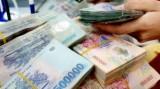 Công an điều tra vụ giám đốc Sở Y tế nhận 400 triệu đồng