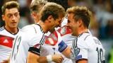 Mueller và Goetze giúp Đức vượt qua Ba Lan