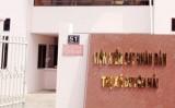 Kiểm sát viên trộm con dấu của VKSND thị xã Duyên Hải