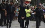 Tây Ban Nha bắt thiếu nữ chuyên tuyển quân cho IS