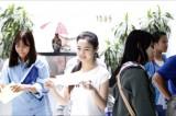Xét tuyển nguyện vọng bổ sung: Nhiều trường lo thí sinh ảo