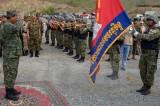 Campuchia: Quân đội đề nghị xử lý kẻ xuyên tạc vấn đề biên giới