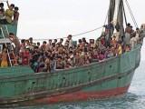 Khai mạc Diễn đàn Tình báo Nhập cư ASEAN lần thứ 11 ở Campuchia