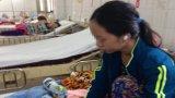 Vụ bắn chết kẻ tính dìm nước bé sơ sinh: Gia đình sợ bị trả thù