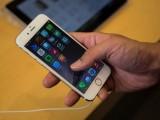Các nhà đầu tư không hào hứng với việc Apple sắp ra iPhone mới