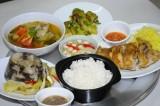 Người Việt biết có thể chết mà vẫn phải ăn