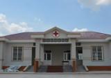 Long An: Xã Bình Thành phấn đấu đạt chuẩn quốc gia về y tế