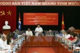 Việt Nam-Cuba: Mối quan hệ đặc biệt hiếm có trên thế giới