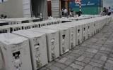 TPHCM phát hiện lô hàng nhập lậu hơn 6 tỷ đồng