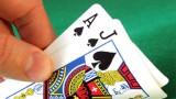 Nổ súng phá điểm đánh bạc lớn, thu giữ trên 100 triệu đồng