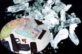 Hoạt động của tội phạm về ma túy diễn biến phức tạp