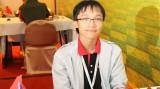Trường Sơn thắng, Quang Liêm hòa tại World Cup cờ vua