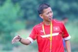Nếu được đầu tư, U19 Việt Nam sẽ không thua thảm Thái Lan