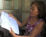 Vụ chiếm giữ trái phép hơn 5 tấn đậu phộng về cất tại nhà riêng: Không khởi tố vụ án hình sự
