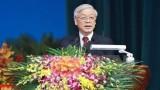 Tăng cường tin cậy chính trị, thúc đẩy kết nối Việt Nam-Nhật Bản
