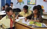 Giáo viên có thể đánh giá học sinh trên lớp thay bài kiểm tra