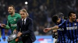 Guarin giúp Inter thắng trận derby thành Milan