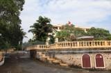 Biệt thự Bảo Đại - Điểm đến ưa thích của du khách khi tới Đồ Sơn