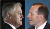 Thủ tướng Úc bị ông Malcolm Turnbull lật đổ
