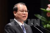 Hoạt động ngoại giao của Phó Thủ tướng Vũ Văn Ninh tại Geneva