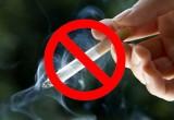 Nguy hại của thuốc lá và cách cai nghiện thuốc