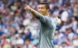 """Ronaldo có cơ hội thiết lập """"kỷ lục khủng"""" ở Champions League"""