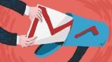 10 tuyệt chiêu không thể bỏ qua khi sử dụng Gmail