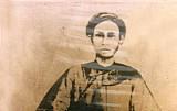 Nguyễn Thông - nhà trí thức yêu nước,nhà văn hóa tiêu biểu