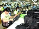 """Doanh nghiệp Việt chỉ biết """"lơ mơ"""" về Cộng đồng kinh tế ASEAN"""
