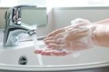 Xà phòng rửa tay kháng khuẩn không có tác dụng như quảng cáo