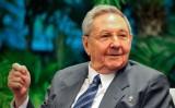 Chủ tịch Cuba sẽ có bài phát biểu đầu tiên trước Đại hội đồng LHQ