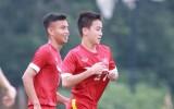 Thắng đậm 18-0, cánh cửa Châu Á rộng mở với U16 Việt Nam