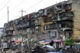 Người dân lần đầu được chọn chủ đầu tư để cải tạo chung cư cũ