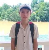 Hà Tĩnh: Một học sinh dũng cảm lao xuống dòng nước lũ cứu sống cô giáo