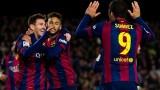 Barca vs Levante: Chờ Messi bắt kịp Ronaldo