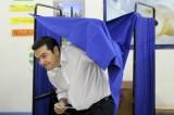 Người Hi Lạp mệt mỏi bầu chính phủ mới