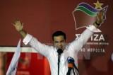 Những thách thức của Hy Lạp sau tổng tuyển cử trước hạn
