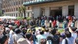Lễ hội Việt Nam tại Kanagawa: Sự gắn kết giữa hai nền văn hóa đẹp