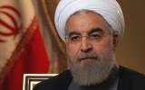 Iran kêu gọi cộng đồng quốc tế giúp chính phủ Syria chống khủng bố