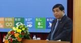 Việt Nam đã hoàn tất mục tiêu phát triển Thiên niên kỷ